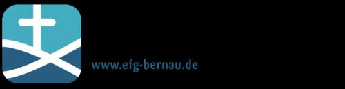 Evangelisch-Freikirchliche Gemeinde Bernau